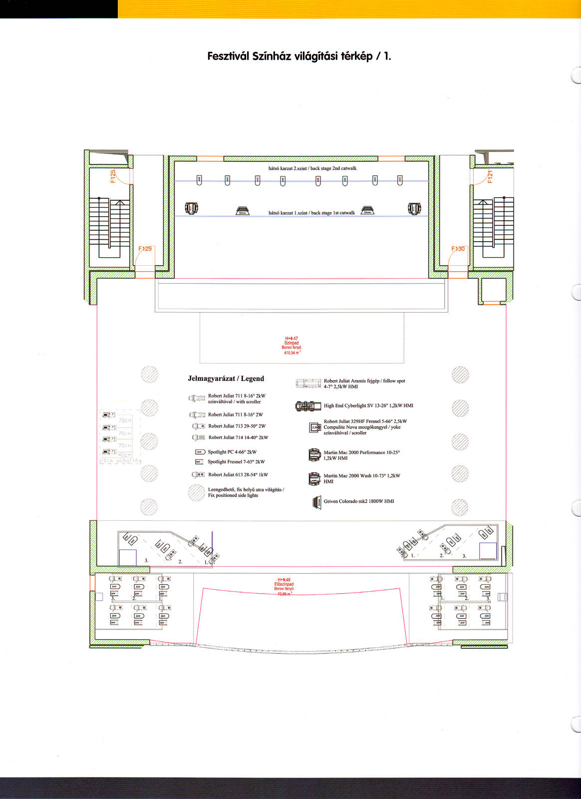 Theatre Database Gledaliska Arhitektura V Srednji Evropi