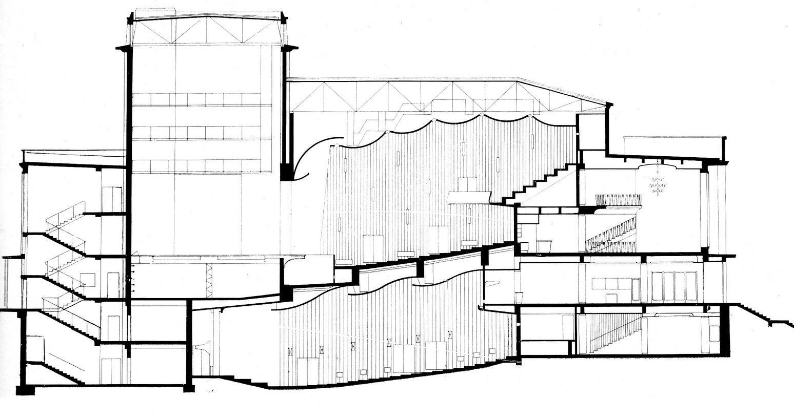 1980 honda xl500s wiring diagram 1980 honda cx500c wiring