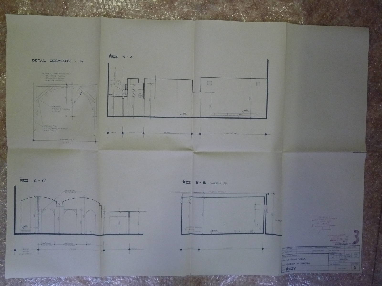 Theatre Database Architecture Projects Arctic Cat M8 Wiring Diagram