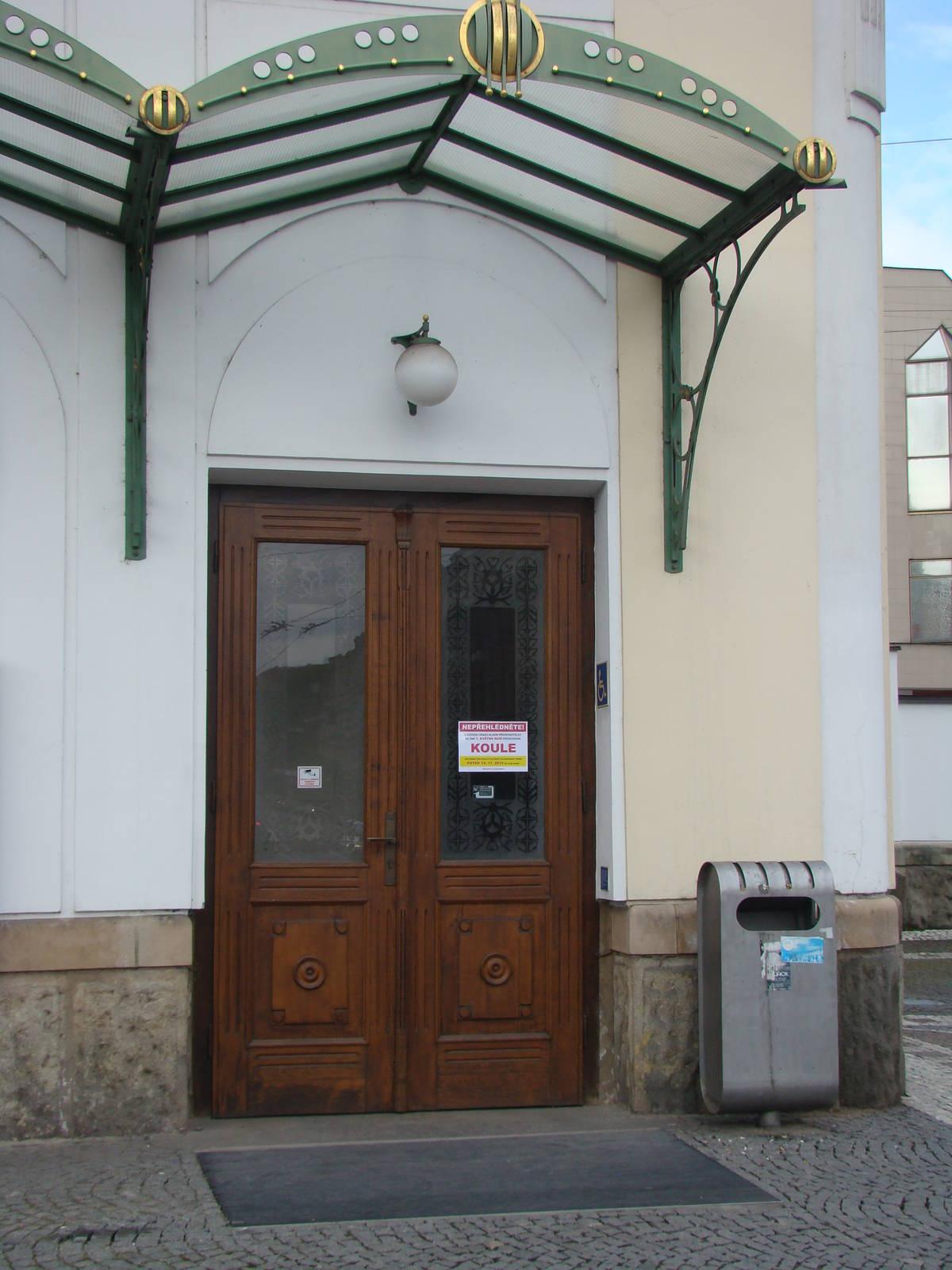 Malé pujcka pred vyplatou pro slovaky