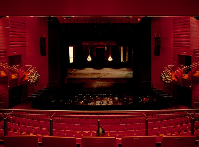 Theatre Database Strona GŁ 211 Wna